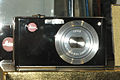 Leica C-lux 3 IMG 2206.jpg