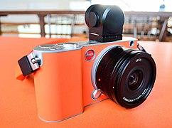 Leica T (701) 03.jpg