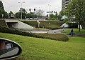 Leiden,2014 (2) (14943615015).jpg