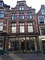 Leiden - Breestraat 11 v2.jpg