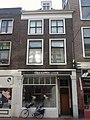 Leiden - Breestraat 5 - RM24592.jpg