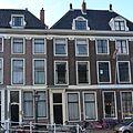 Leiden - Rapenburg 53 Dio.jpg