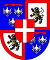 Leiningen-Dagsburg.PNG