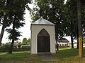 Leipalingis, Lithuania - panoramio (9).jpg