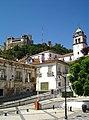 Leiria - Portugal (399155809).jpg