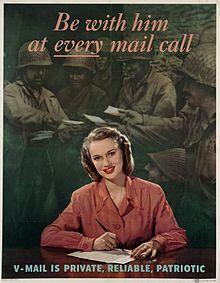 American Propaganda During World War Ii Wikipedia