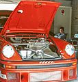 Lella L Porsche Pit Garage 40044.jpg