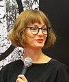 Lena Frölander-Ulf.jpg