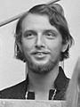 Lennaert Nijgh (1970).jpg