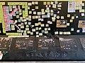Lennon Wall in Hsinchu City 02.jpg