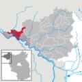 Lenzen (Elbe) in PR.png