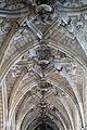Leon-Catedral-052v.jpg