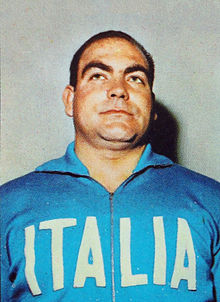 Category Olympic Weightlifters Of Italy Wikivisually