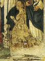 Leonardo da vinci, beatrice d'este e francesco sforza.jpg