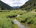 Leopard Creek.JPG
