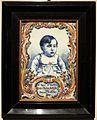 Leopoldo battistini, ritratto di bambino, 1934.jpg