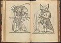 Les Songes Drolatiques de Pantagruel ou sont contenues plusieurs figures de l'invention de maitre François Rabelais MET DP244504.jpg