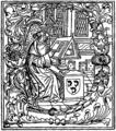 Les grandes croniques de Bretaigne composées en 1514 - page 2.png