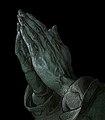 Les mains d'un apôtre.jpg