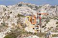 Les maisons du port de Frioul.jpg