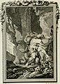 Les metamorphoses d'Ovide - en latin et en françois (1767) (14579695060).jpg