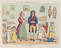 Les plaisir du mènage by James Gillray.jpg