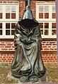 Lesender Mönch.jpg