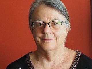 Lesley Joy Rogers Australian neurobiologist
