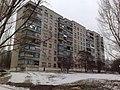 Lesnoy, Slavyansk, Donetskaya oblast' Ukraine - panoramio - Toronto guy (1).jpg