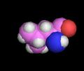 Leucine-sphere-pymol.png