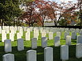 Lexington National Cemetery - DSC09066.JPG
