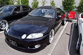 Lexus Westminster Meet-31 - Flickr - Moto@Club4AG.jpg