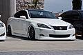 Lexus Westminster Meet-42 - Flickr - Moto@Club4AG.jpg