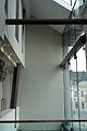 Liège, Grand Curtius, intérieur05.JPG