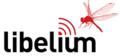 LibeliumLogoShort.png
