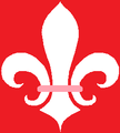 Liberal Fleur-de-Lis.png
