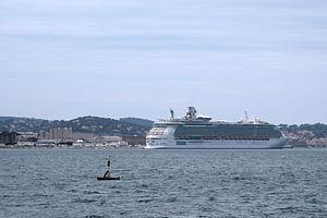 Liberty of the Seas-IMG 6834.JPG