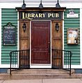 Library Pub.jpg