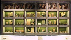 Library of Ashurbanipal.jpg