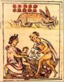 Libro Pedagogía Tolteca foto 17.png