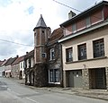 Licques rue du bourg (1).JPG