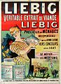 Liebig Poster french 1890.jpg