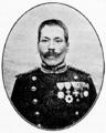 Lieutenant Ota.PNG