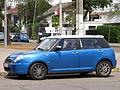 Lifan 320 1.3L Elite 2011 (15560362115).jpg