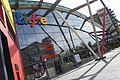 Life Science Centre, Centre for Life, Newcastle upon Tyne, 21 July 2012.jpg