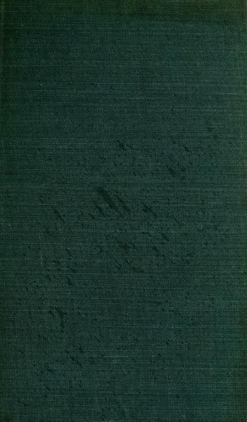 File:Life and Works of Abraham Lincoln, v7.djvu