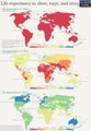 Life expectancy in 1800, 1950, and 2015.png