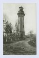 Light House, Richmond, Staten Island, N.Y (NYPL b15279351-104871).tiff