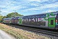 Ligne Lyon-Grenoble à Beaucroissant - 2019-09-18 - IMG 0328.jpg