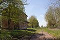 Ligne de Bourron-Marlotte à Malesherbes - 2013-04-21 - IMG 9362.jpg